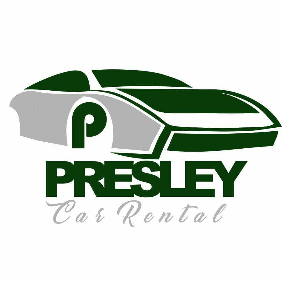 Presley Car Rental
